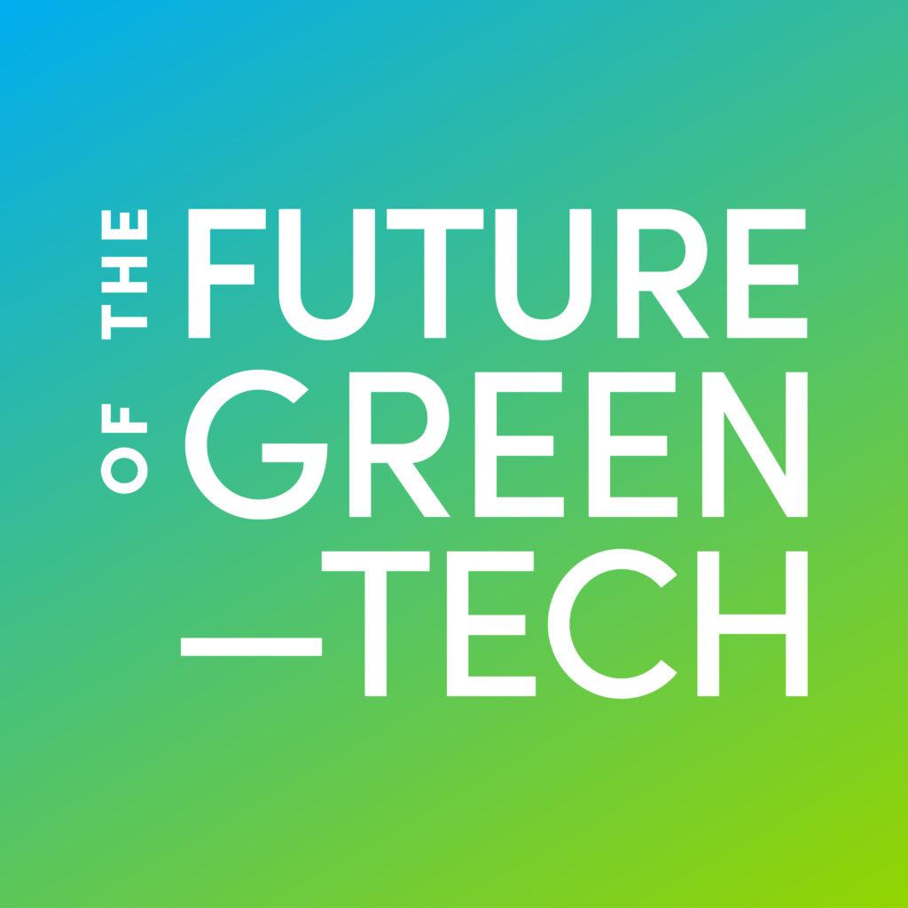 The Future of Greentech: Transport – Success!