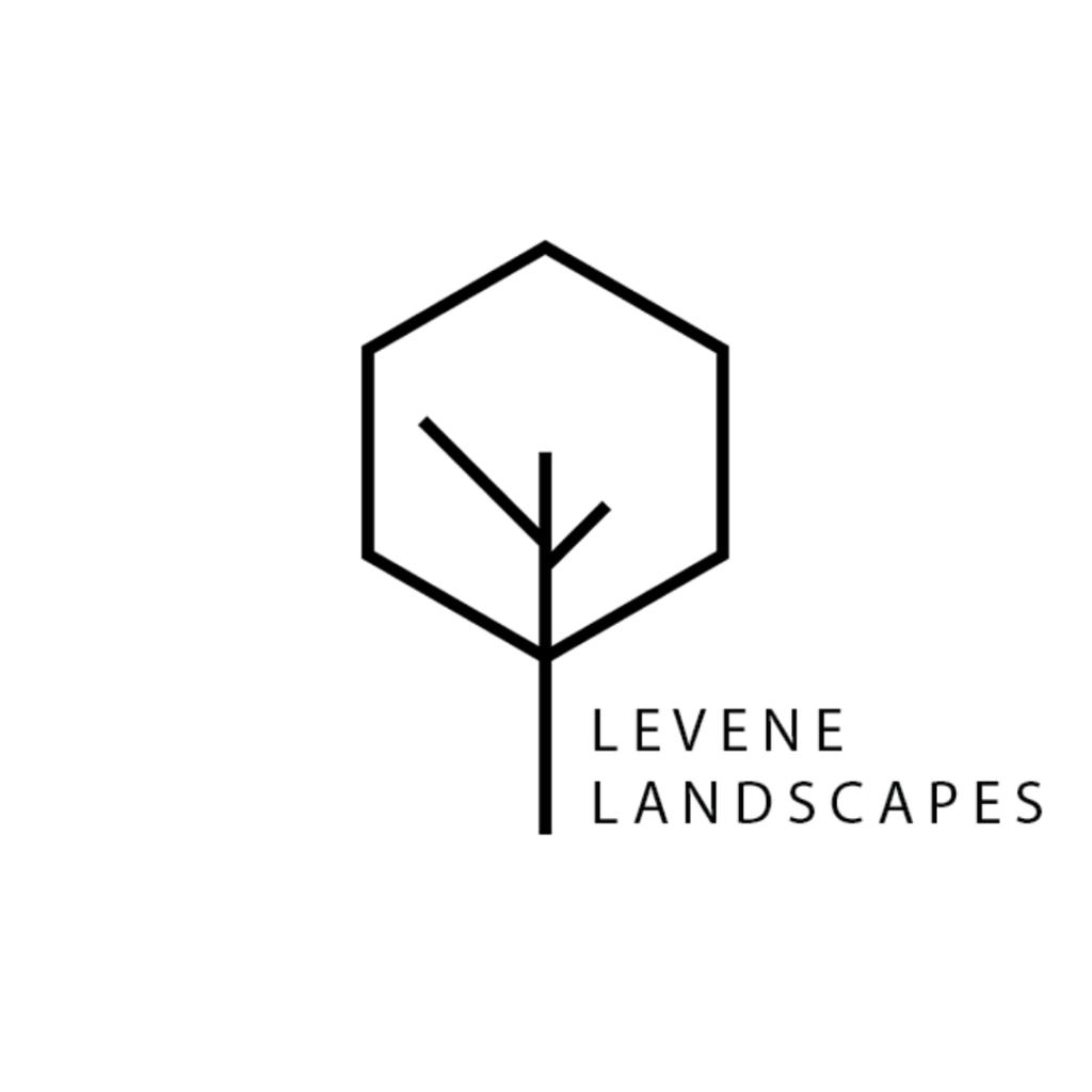 Levene Landscapes to Design Camden Parklet